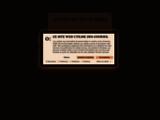 SOS Aroma | L'aromathérapie scientifique