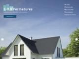 Entreprise menuiserie Lens : PVC, bois, aluminium
