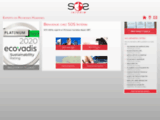 Groupe SOS : Interim et Recrutement en Normandie, Picardie et Centre