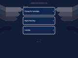 SOS Double Menton