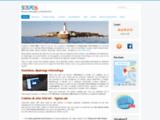 Maintenance et dépannage informatique à Saint-Malo