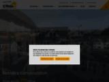 Maison à vendre Brabant Wallon