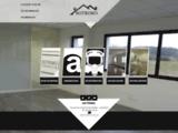 Entreprise de construction et de rénovation en Rhône-Alpes