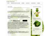 Soupe aux choux: boutique consacrée à la vente en ligne de soupe aux choux et produits minceur