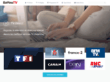 Comment regarder la TV en direct sur internet ?