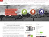 . : : SPB : : . Entreprise certifiée respectueuse de l'environnement