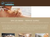 Spa Les Bains