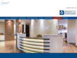 CSDI: Médecine buccale Laval