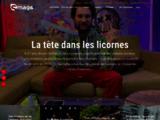 Spectacles Publications - Agenda des spectacles et sorties