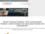 Speeddevis | Annonces Services Particuliers gratuit