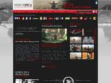 Spica Production TV : enquêtes, reportages, documentaires