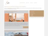 Le blog d'un passionné de la construction de maison bois