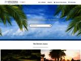 Splendia - Sélection de boutique-hotels en France et dans le monde