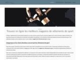sport-clic.com