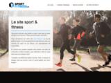 Conseils sur le sport et le fitness