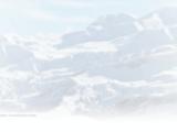 SPORT NEIGE. LOCATION SKI & SNOWBOARD. Réseau de magasins spécialistes de la réservation de matériel de sport d'hiver
