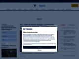 Apercite http://sport24.lefigaro.fr/football/equipe-de-france/actualites/des-quotas-discriminatoires-a-la-fff-470955