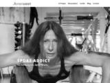 Sport Addict|Actualités du sport en direct