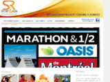 Sport&Run | Préparation physique et coaching à domicile