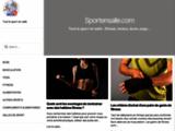 Guide des clubs et salles de gym
