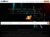 Le guide dédié aux activités sportives au Maroc