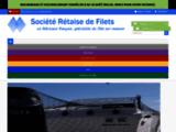Société Rétaise de Filets