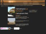 SRHQB Location de maison La Somone Sénégal