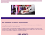 St-animations - Mariages et Soirées Dansantes
