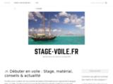 bateau d'hôte sur catamaran en sicile, sardaigne, tunisie, stage-voile.fr