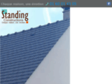 Standingconstructions.com