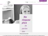 Permanence Téléphonique Dijon : StandPhone