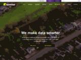 STAR-APIC - Editeur de logiciels SIG GIS Elyx