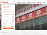Start'Immo, votre agence immobilière sur Besançon et Montbéliard