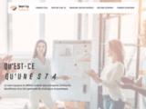 Startup School  | Vivez la vie d'un entrepreneur !