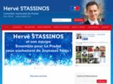 Hervé Stassinos