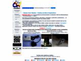 Stations méteo en ligne - Réseau MeteoAmikuze
