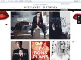 Steeanie Renoma - Pret à Porter