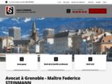 Avocat pension alimentaire Grenoble