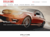 Stella Cars