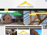 Construction maison en bois Tours (37)