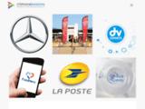 Réalisation vidéo et communication numérique en Savoie.