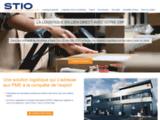 Transport logistique international, gestion des stocks, picking et export -