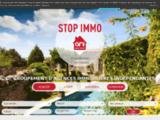 Tout l'immobilier sur Beaucaire et Tarascon avec l'agence immobilière Stop Immo Beaucaire
