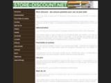 Rideaux et stores discount - Destockage