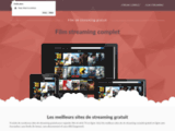 Regarder un film streaming complet gratuit