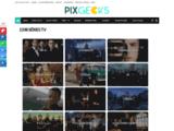 Streaming Series : Regardez vos séries TV préférées en Streaming