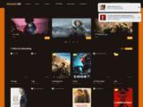 Films Streaming VK illimités et Gratuits - Film En Streaming Sur Vk