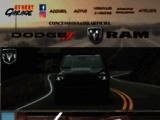 Street Garage - Garage Spécialiste Voitures Americaines et Anglaises