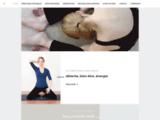 Stretching postural et réflexologie plantaire - Un moment pour soi ...