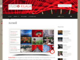 photographies d'art & posters - Studio Kilala